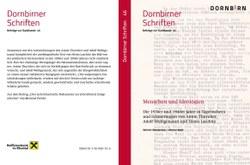 DornbirnerSchriften46.JPG