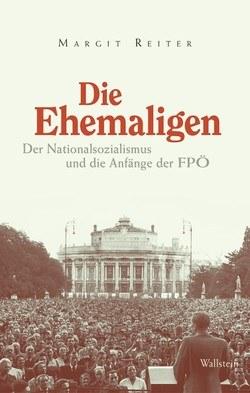 Buchpraesentation Reiter FPOE.jpg