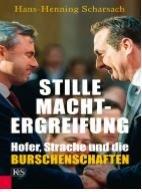 Scharsach.JPG