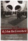 Film über das Warschauer Ghetto