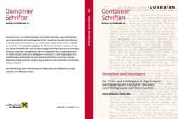 Dornbirner Schriften 46.jpg