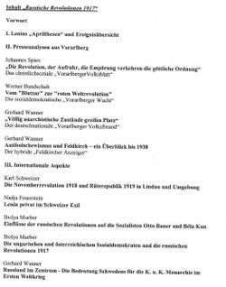 InhaltRussischeRevolutionen1917.JPG