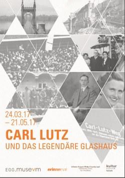 Carl Lutz.JPG