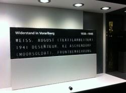 August Weiss Deserteursdenkmal.JPG