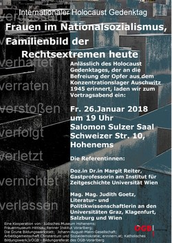 Holocaustag 2017.jpg