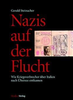 Gerald_Steinacher_Nazis_auf_der_Flucht_72dpi.jpg