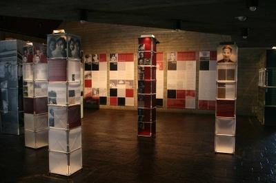 Ausstellung_Vorarlberg