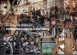 Industriemuseum.JPG