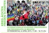 Bodensee-Friedensweg 2015