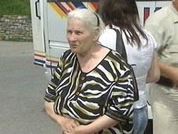 Nina Makeiva