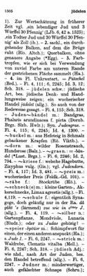 Jutz-Wörterbuch-1505