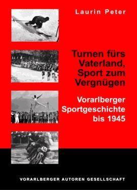 sport.jpg (17669 Byte)