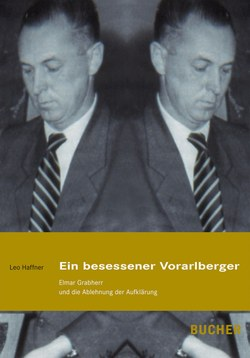 Haffner-Grabherr-Cover