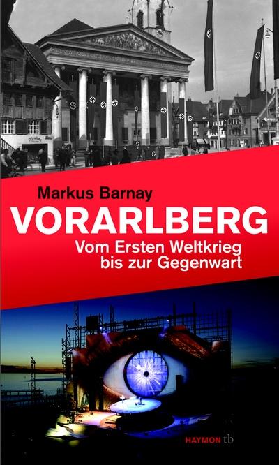 Barnay-Cover-Vorarlberg