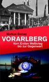 Barnay Cover Vorarlberg