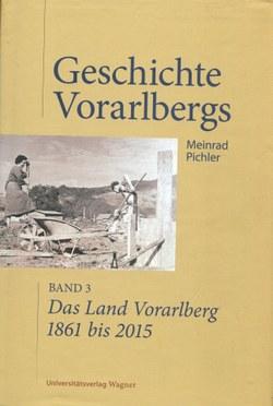 Geschichte-Vorarlbergs-Pichler.jpg