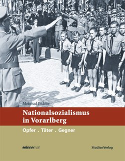 Pichler - Cover-NS