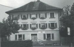 Villa-Kunterbunt-Dornbirn.jpg